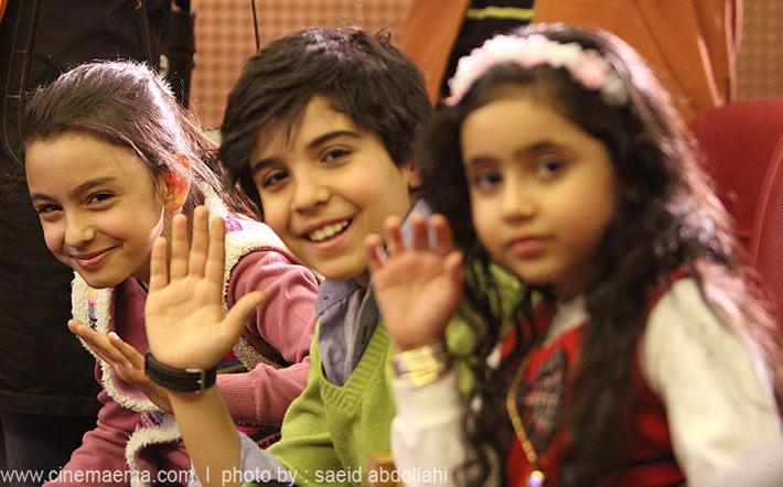 photoblog20.mihanblog.com