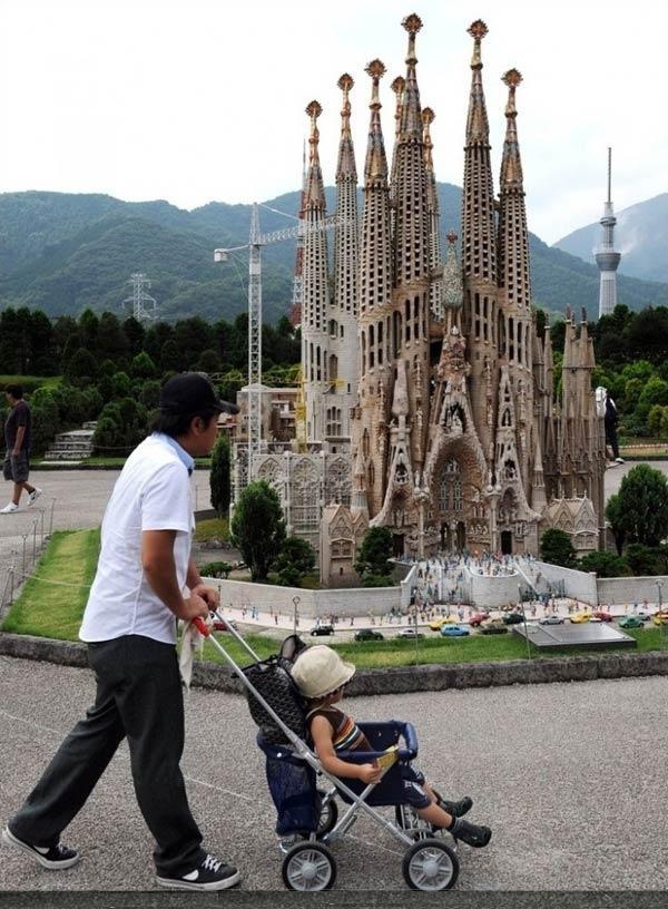 http://photoblog20.mihanblog.com