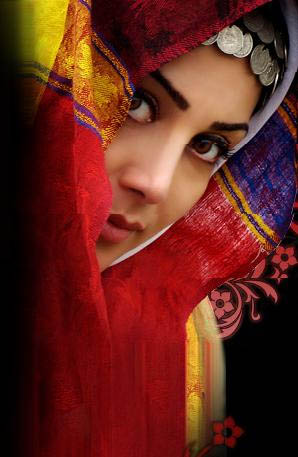 http://photojam.ir